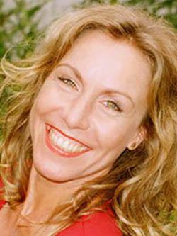 Seit 2006 ist <b>Anna Barbara</b> Kurek in der Jury des Adolf-Grimme-Preises. - anna_barbara_kurek03